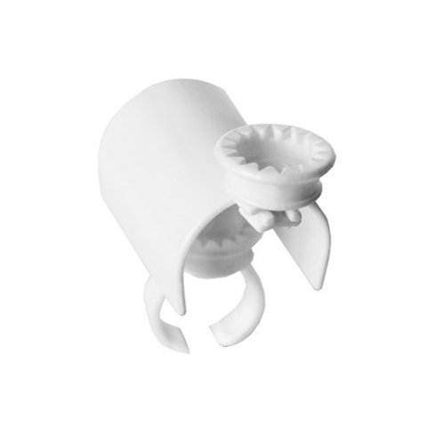 Кольцо для ресниц