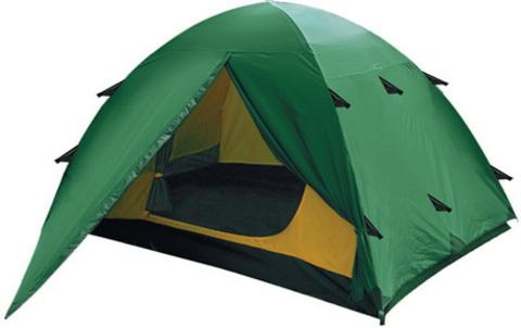 Картинка палатка туристическая Alexika Scout 3