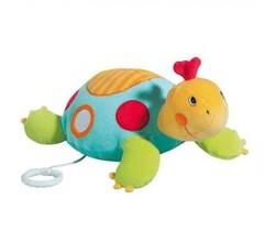 Gulliver Развивающая игрушка