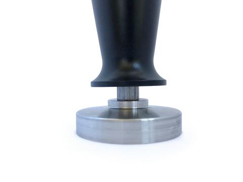 Темпер динамометрический (черный, 58 мм)