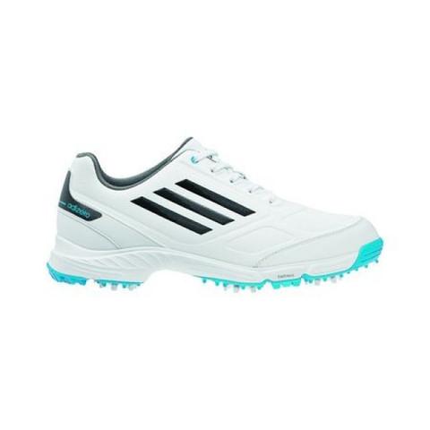 Adidas GMjr. Adizero
