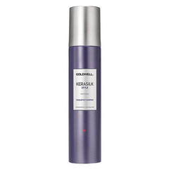 Goldwell Kerasilk Style Fixing Effect Hairspray - Спрей с эффектом фиксации