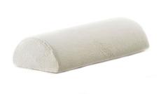 Ортопедическая универсальная подушка (полу-валик) Tempur Universal Pillow