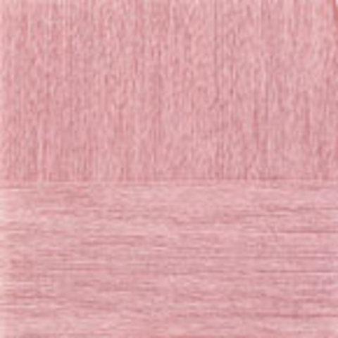 Пряжа Цветное кружево (Пехорка) 21 Брусника, фото