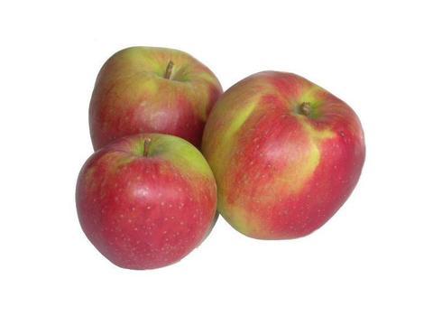 Яблоки Лигол, 1 кг