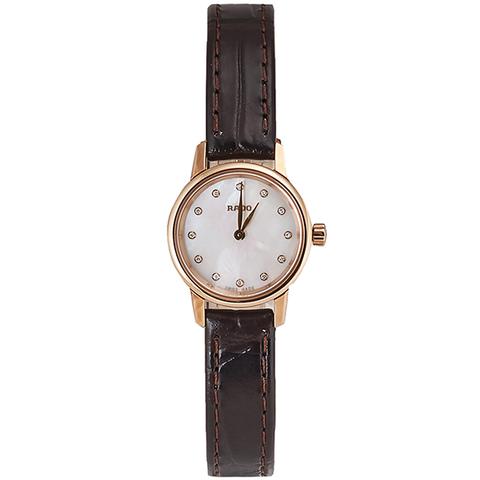 Часы наручные Rado R22891915