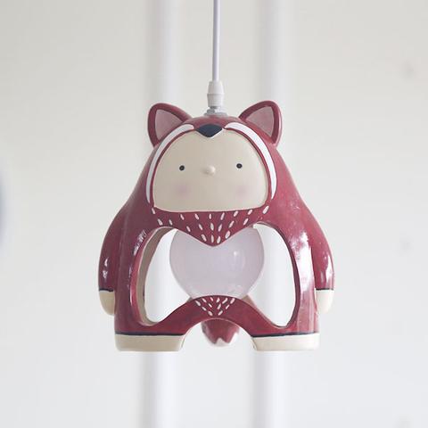 Подвесной светильник Lolo by Bamboo (C)