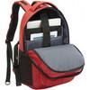 Рюкзак Victorinox VX Sport Cadet 16'', красный, 33x18x46 см, 20 л