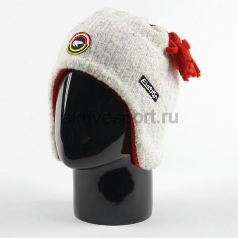 Картинка шапка с ушами Eisbar dell retro 531