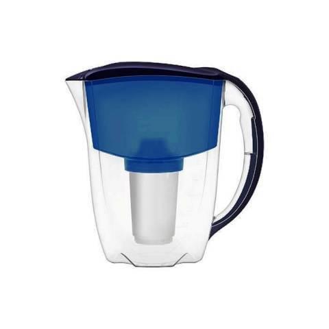 Фильтр - Кувшин Аквафор Триумф (синий)