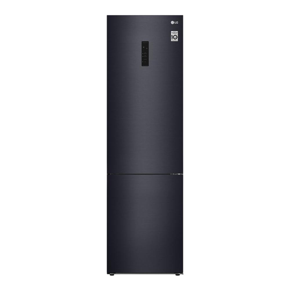 Холодильник LG с технологией DoorCooling+ GA-B509CBTL фото