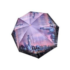 Зонт женский ТРИ СЛОНА 135Q-EL-2