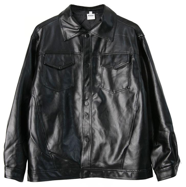 Куртка «INANE»
