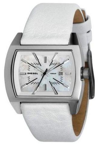 Купить Наручные часы Diesel DZ5102 по доступной цене