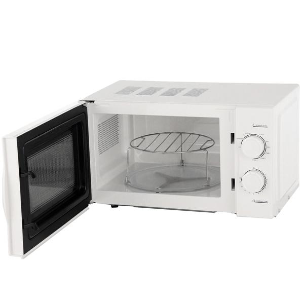 Микроволновая печь Candy CMG 2071M фото