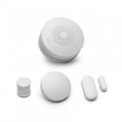 Набор датчиков Xiaomi Mi Smart Sensor Set RU
