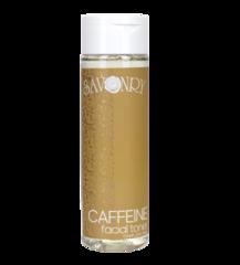 Тоник для лица CAFFEINE, 200ml. By Savonry