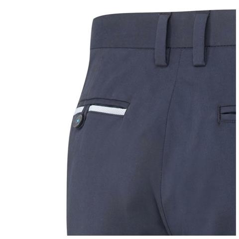 PING Bennett Trousers