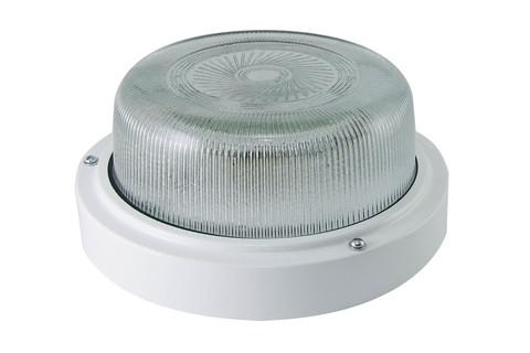 Светильник НПП 03-100-003 (металл, стекло) IP65 TDM