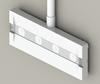 Автономный светильник аварийного освещения UP LED LITE с соединительной муфтой