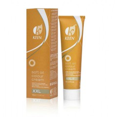 KEEN Краска-масло 7.0 mittelblond/натуральный блондин 100 мл