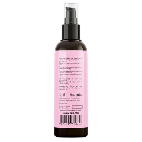 Масло-эликсир для роста волос Hair Growth & Strength Oil (3)