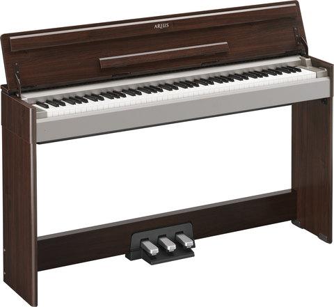 Цифровые пианино Yamaha YDP-S31