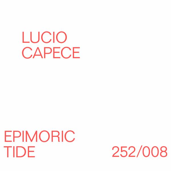 Epimoric Tide
