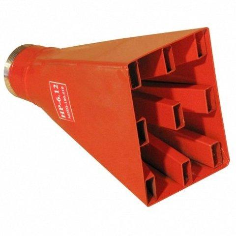 Насадок-распылитель для МПП HP-6.12