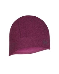 Шапка из тонкого флиса Buff Hat Tech Fleece R_Pink