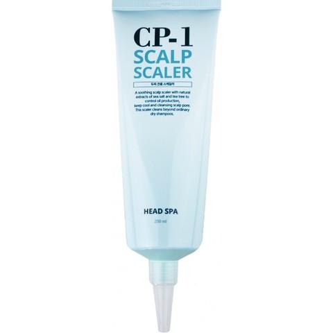 Средство для очищения кожи головы ESTHETIC HOUSE CP-1 HEAD SPA SCALP SCALER 250 мл