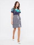 Платье З090-315