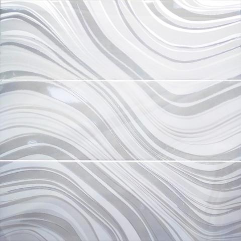 Панно Splendida S/3 600х600