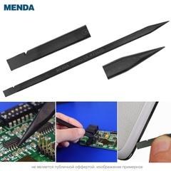 Антистатическая палочка Menda Spudger Probe Nylon ESD для ремонта электроники