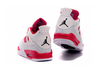 Air Jordan 4 Retro 'Alternate 89'