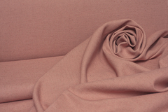 Ткань интерьерная цвет КОРАЛЛ