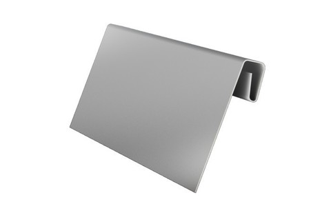 Планка стартовая металлическая Гранд Лайн 2 м