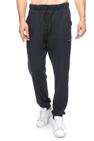Легкие трикотажные брюки Right Flight (PM France 010)