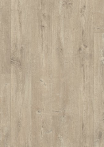 Dominicano Oak natural   Ламинат QUICK-STEP LPU1622