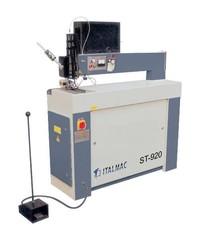 Станок для сшивки шпона Italmac ST-920 (MH1109)