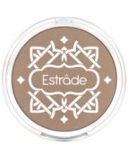 Estrade Makeup Mon Secret компактный бронзатор 7г
