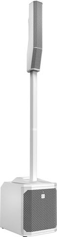 Electro-voice EVOLVE30M-W белый портативный комплект акустических систем