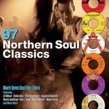 Сборник / 100 Northern Soul Classics (4CD)