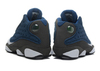 Air Jordan 13 Retro 'French Blue'