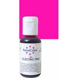 Кулинария Краска краситель гелевый ELECTRIC PINK 164, 21 гр import_files_64_64f499b74cfb11e3b69a50465d8a474f_bf235c978e5b11e3aaae50465d8a474e.jpeg