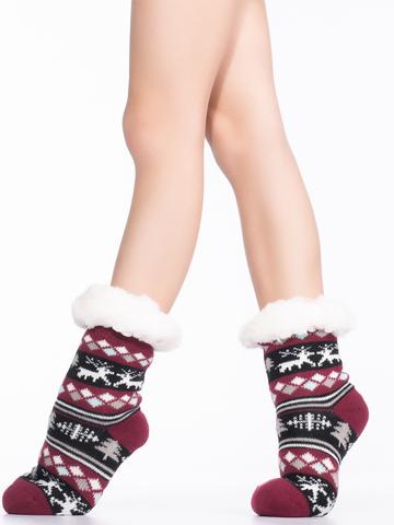 Детские носки 30765 Hobby Line