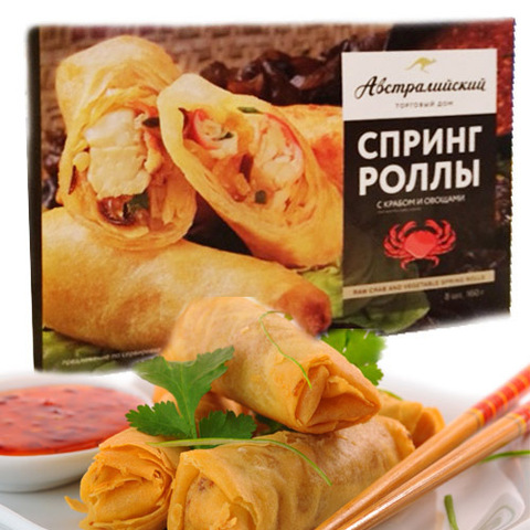 https://static-ru.insales.ru/images/products/1/2515/54069715/spring_roll_crab2.jpg