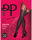 Колготки Pretty Polly ARE7
