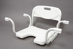 Сиденье для ванны 10440С