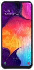 Смартфон Samsung Galaxy A50 64GB Белый